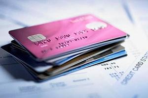 沈阳信用卡可以垫还吗?怎么垫还信用卡