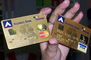 如何避开信用卡还款手续费技巧?