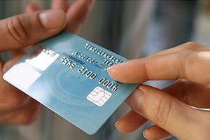 沈阳信用卡代还对信用卡有什么影响?